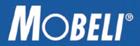 mobeli_logo