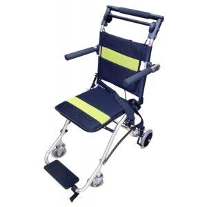 Herdegen Transfer-Rollstuhl IDEAL