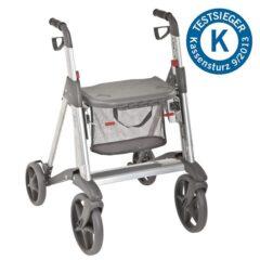Leichtgewichts-Rollator Active Walker