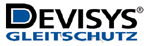 devisys_logo