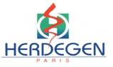herdegen_logo