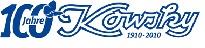 kowsky_logo