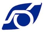 mobilex_logo
