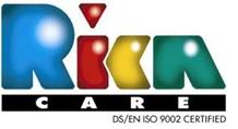 rika_logo
