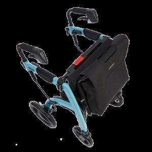 Rollz 3-in-1 Rollstuhlpaket Halter