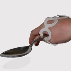 Griffband-Gripofix