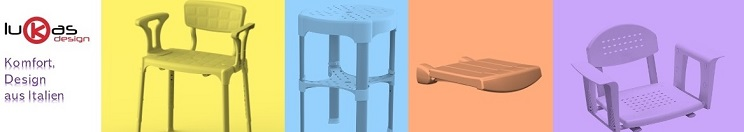 K-Design Bad, Toilette Dusche