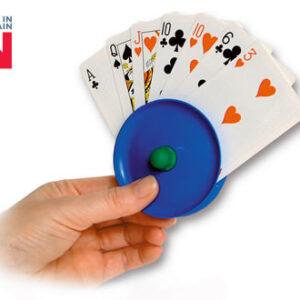 Kartenhalter