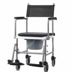 Bischoff & Bischoff chaise de toilette TS-1